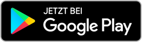 Chargemap im Google Play Store herunterladen